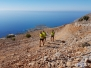 Sfakia Vertical Run 2017